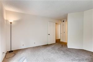 Tiny photo for 1650 8Th Ave #103, San Diego, CA 92101 (MLS # 190050326)