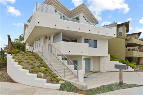 Photo of 2005 MACKINNON AVE, Cardiff by the Sea, CA 92007 (MLS # NDP2106326)