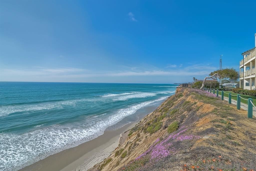Photo of 135 S Sierra Avenue #1, Solana Beach, CA 92075 (MLS # 210028326)