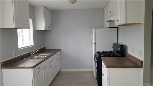 Photo of 1402 E 14th., National City, CA 91902 (MLS # 200001327)