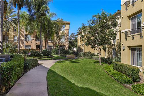 Photo of 10840 Scripps Ranch Blvd #301, San Diego, CA 92131 (MLS # 200046327)