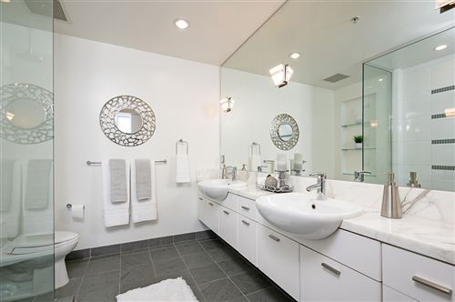 Tiny photo for 575 6th Ave #1904, San Diego, CA 92101 (MLS # 200022328)