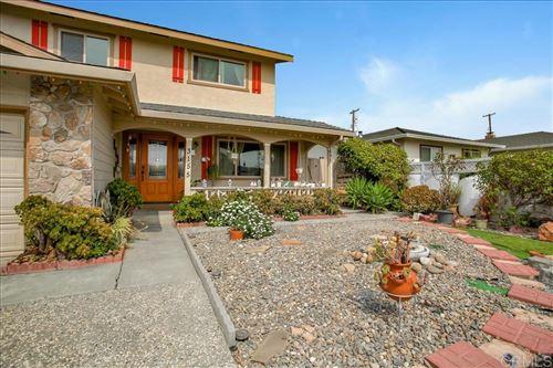 Photo of 3155 Andora Drive, San Jose, CA 95148 (MLS # 200045328)