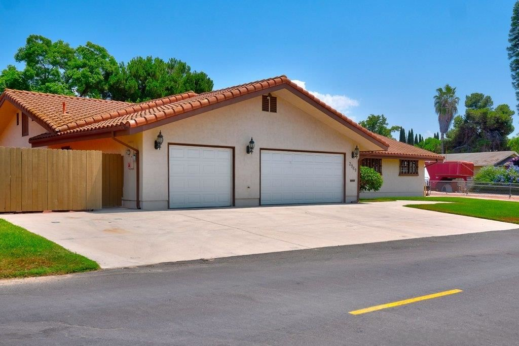 Photo of 2969 Washington Street, Lemon Grove, CA 91945 (MLS # 200032328)