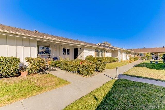 Photo of 3660 N Vista Campana #31, Oceanside, CA 92057 (MLS # NDP2100328)