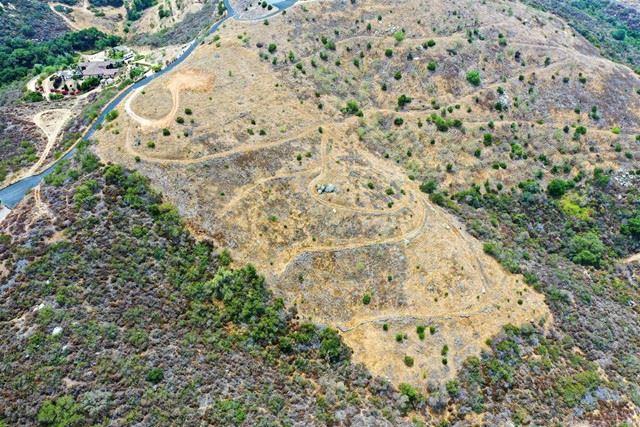 Photo of 0 Eagle Mountain, Bonsall, CA 92003 (MLS # PTP2105328)