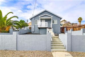 Photo of 2041 Franklin Ave, San Diego, CA 92113 (MLS # 190053329)