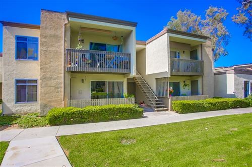 Photo of 432 Edgehill Ln #139, Oceanside, CA 92054 (MLS # 200030329)