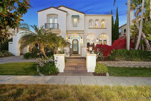 Photo of 14075 Collins Ranch Place, San Diego, CA 92130 (MLS # 210016329)