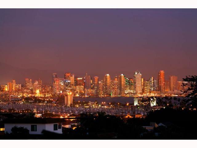 Photo of 3582 Liggett Drive, San Diego, CA 92106 (MLS # 200032329)