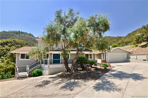 Photo of 2932 N N Twin Oaks Valley Rd, San Marcos, CA 92069 (MLS # 210012330)
