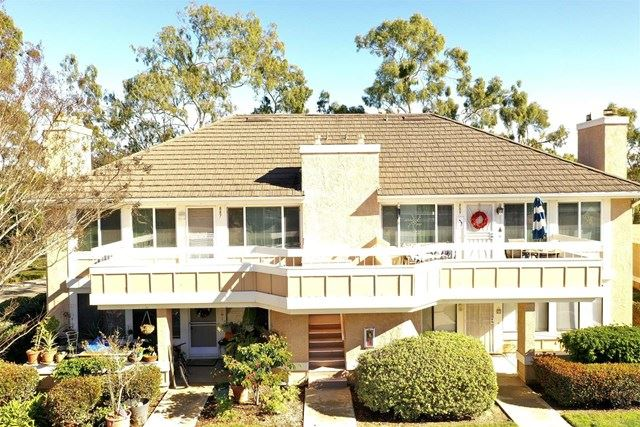 Photo of 887 Buttercup Road, Carlsbad, CA 92011 (MLS # NDP2100330)