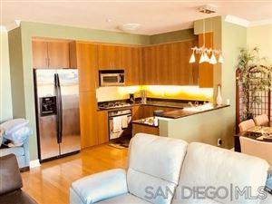 Photo of 1225 island ave #314, San Diego, CA 92101 (MLS # 190043331)
