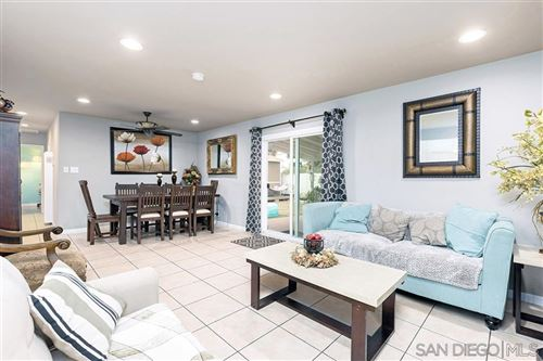 Photo of 936 Wellpott, Vista, CA 92084 (MLS # 200044331)