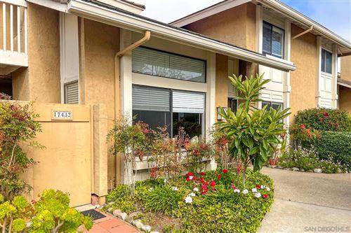 Photo of 17432 Fairlie Rd., San Diego, CA 92128 (MLS # 210009331)