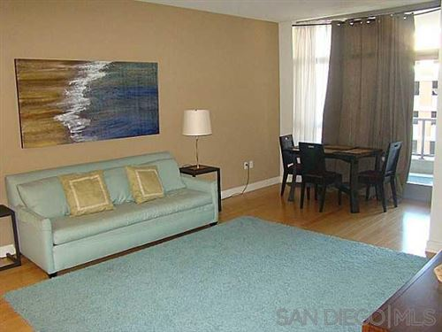 Photo of 575 6th Ave. #411, San Diego, CA 92101 (MLS # 210029331)