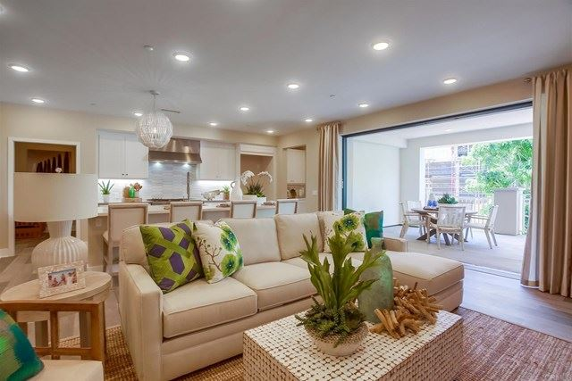 Photo of 800 Grand Avenue #305, Carlsbad, CA 92008 (MLS # NDP2100331)