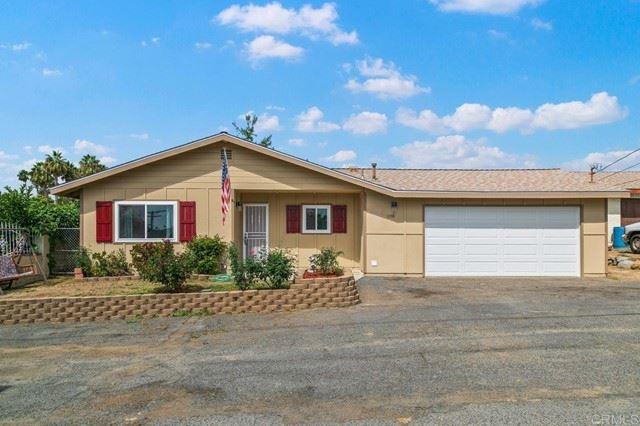 Photo of 1158 Mayberry Lane, Vista, CA 92083 (MLS # NDP2110331)