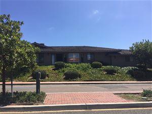 Photo of 6137 Paseo Delicias, Rancho Santa Fe, CA 92067 (MLS # 180047332)