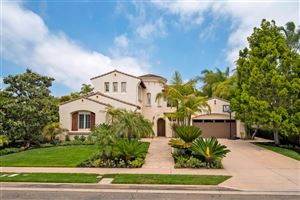 Photo of 1445 LAUREN COURT, Encinitas, CA 92024 (MLS # 190034332)