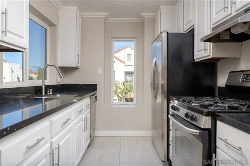 Photo of 8378 New Salem St #20, San Diego, CA 92126 (MLS # 200052332)