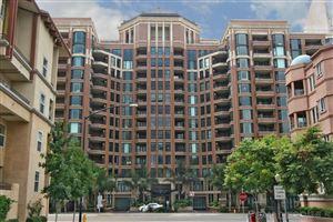 Photo of 500 W Harbor Dr #515, San Diego, CA 92101 (MLS # 190055333)