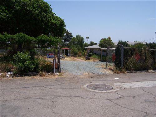 Photo of 3074 Marlborough Ave, San Diego, CA 92105 (MLS # 210012333)
