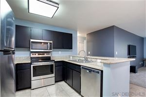 Photo of 6275 Rancho Mission Road #212, San Diego, CA 92108 (MLS # 190031334)