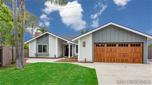 Photo of 2001 Cima Ct, Carlsbad, CA 92009 (MLS # 190034334)