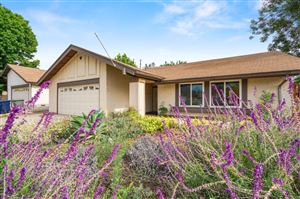 Photo of 2940 Amanecer, Escondido, CA 92027 (MLS # 190036334)