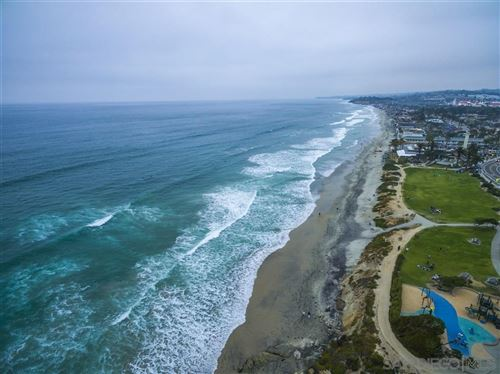 Photo of 1847 Coast Blvd, Del Mar, CA 92014 (MLS # 200015334)