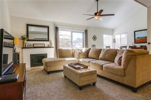Photo of 930 Via Mil Cumbres #36, Solana Beach, CA 92075 (MLS # 190026335)