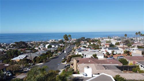 Photo of 4460 Del Mar Avenue, San Diego, CA 92107 (MLS # 200054335)