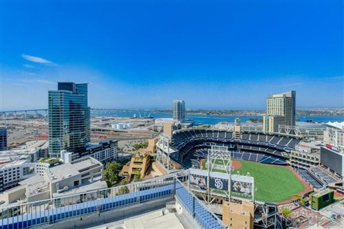 Photo of 350 11Th Ave #528, San Diego, CA 92101 (MLS # 210026335)