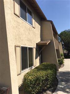 Photo of 5800 Lake Murray #82, San Diego, CA 91942 (MLS # 180046336)