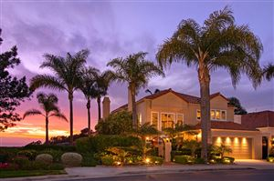 Photo of 13143 Caminito Pointe Del Mar, Del Mar, CA 92014 (MLS # 190021336)