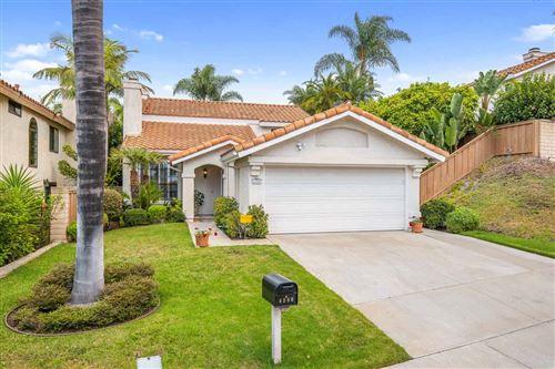 Photo of 4240 Graydon, San Diego, CA 92130 (MLS # 200046336)