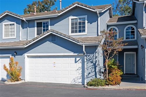 Photo of 13334 Carriage Heights Cir, Poway, CA 92064 (MLS # 200051336)