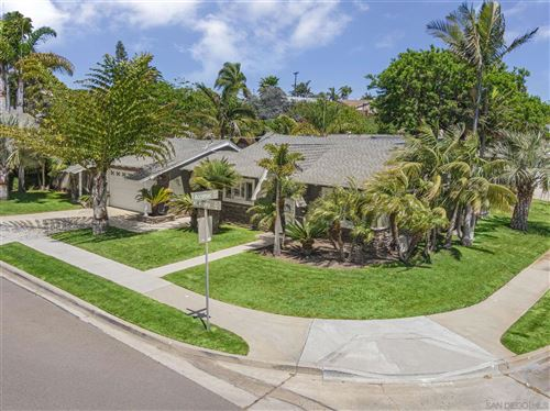 Photo of 3651 Mount Abbey Ave, San Diego, CA 92111 (MLS # 210016336)