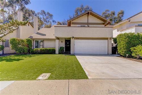 Photo of 11070 Blythe Rd, San Diego, CA 92126 (MLS # 210026336)