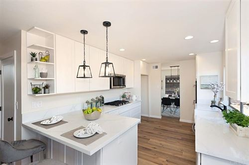 Photo of 4210 Governor Drive, San Diego, CA 92122 (MLS # NDP2110336)