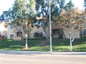 Photo of 219 Woodland Parkway #155, San Marcos, CA 92069 (MLS # 180063337)