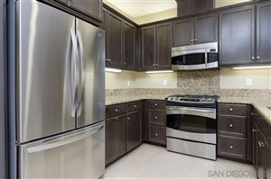 Photo of 10725 Canyon Grove #36, San Diego, CA 92130 (MLS # 190049337)