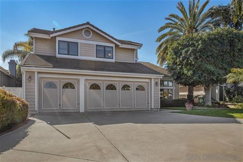Photo of 12653 Crest Knolls Ct, San Diego, CA 92130 (MLS # 200015337)