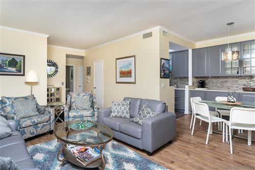 Photo of 701 Kettner Blvd #127, San Diego, CA 92101 (MLS # 210012337)