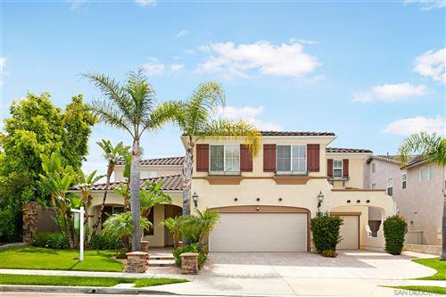 Photo of 16393 Fox Valley Dr, San Diego, CA 92127 (MLS # 210016337)