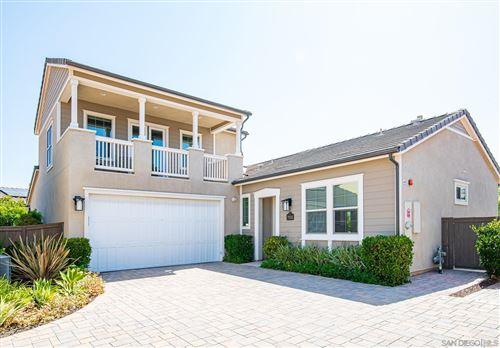 Photo of 7935 Auberge Circle, San Diego, CA 92127 (MLS # 210025337)