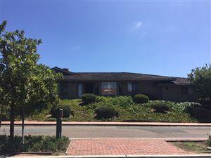 Photo of 6137 Paseo Delicias, Rancho Santa Fe, CA 92067 (MLS # 180047338)