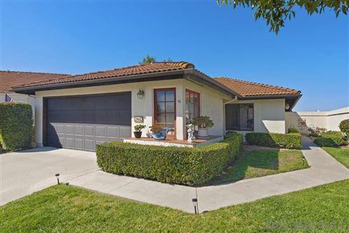 Photo of 17612 Corte Potosi, San Diego, CA 92128 (MLS # 210007338)