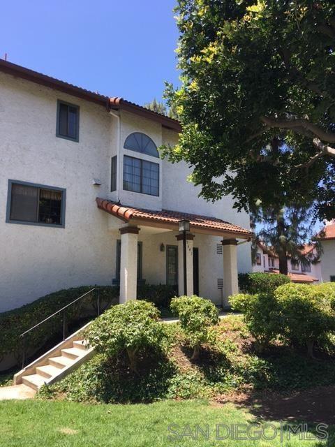 Photo of 3643 Mission Mesa Way, San Diego, CA 92120 (MLS # 210016338)